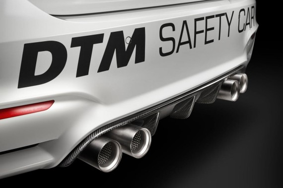 2014-bmw-m4-coupe-dtm-safety-car-7-570x379
