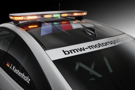 2014-bmw-m4-coupe-dtm-safety-car-8-570x379