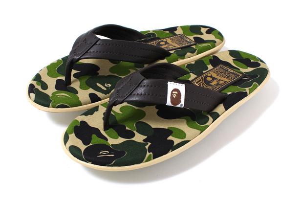 a-bathing-ape-x-island-slipper-abc-thong-sandals-1