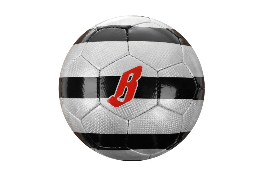 billionaire-boys-club-soccer-ball-collection-1