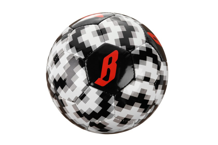 billionaire-boys-club-soccer-ball-collection-2