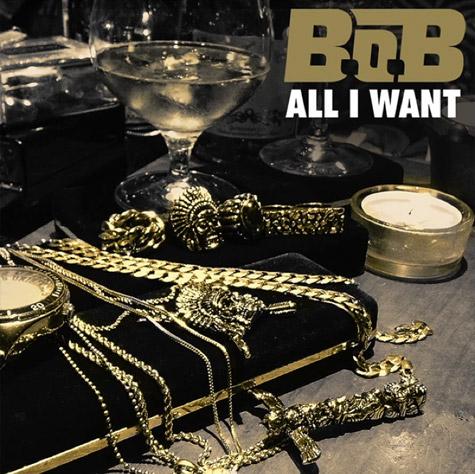 bob-all-i-want