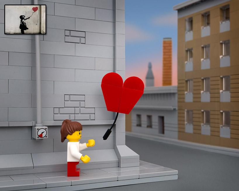 bricksy-recreates-banksy-in-LEGO-designboom-01