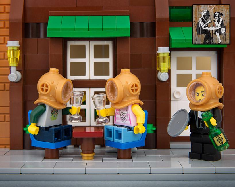 bricksy-recreates-banksy-in-LEGO-designboom-04