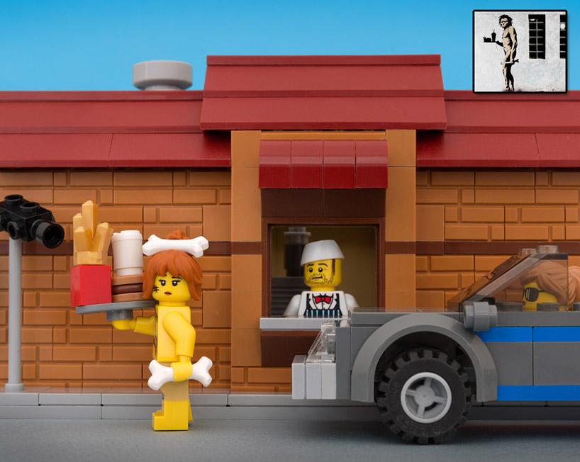 bricksy-recreates-banksy-in-LEGO-designboom-05