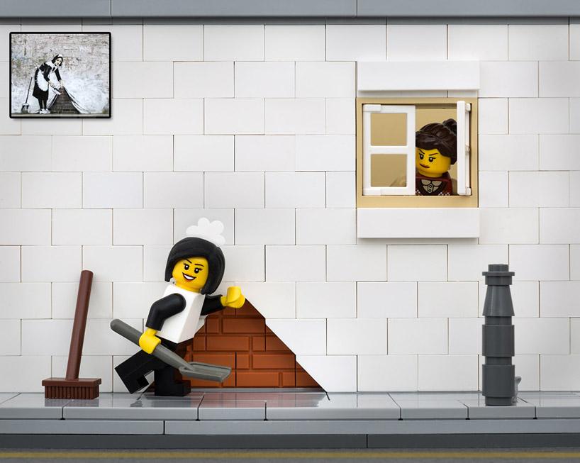 bricksy-recreates-banksy-in-LEGO-designboom-06
