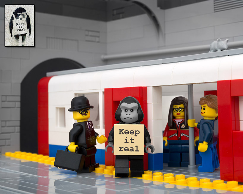 bricksy-recreates-banksy-in-LEGO-designboom-07