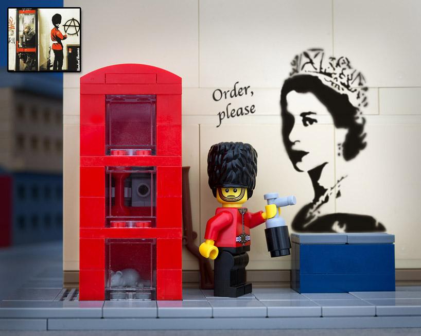 bricksy-recreates-banksy-in-LEGO-designboom-08
