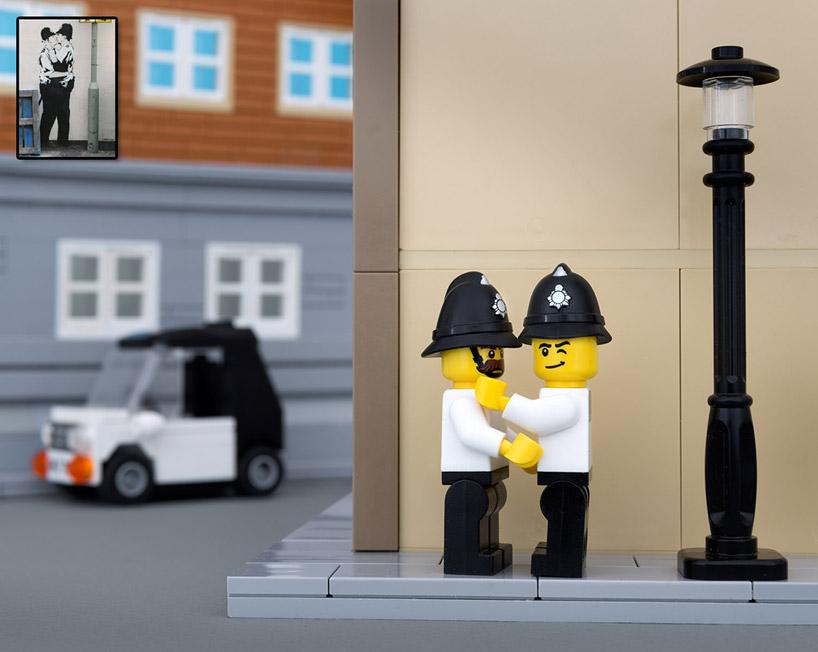 bricksy-recreates-banksy-in-LEGO-designboom-10