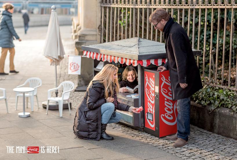 coca-cola-mini-kiosk-mini-cans-designboom03