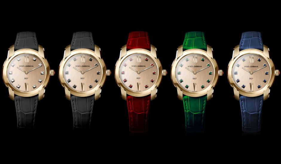 dolce-and-gabbana-watches-2014-for-women-dg7-gold-gems-collection