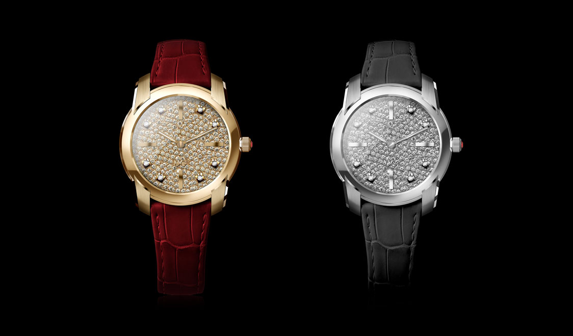 dolce gabbana watches for mother s day media anarchist