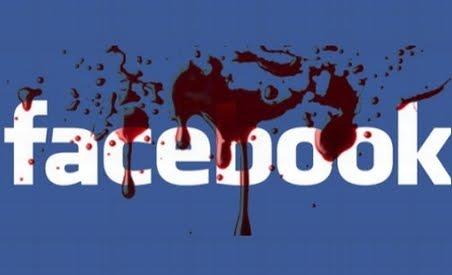 facebook_gangs_justkaotic