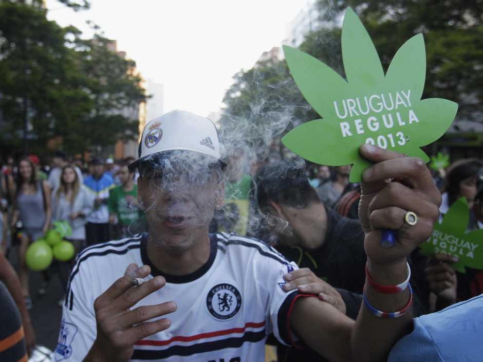 get-ready-for-the-marijuana-boom-to-hit-uruguay