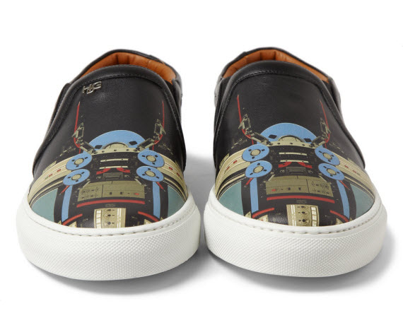 givenchy-robot-print-sneaker-1