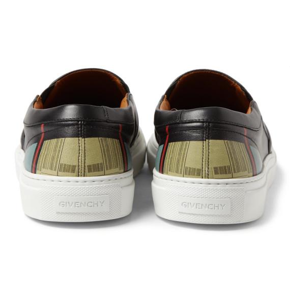 givenchy-robot-print-sneaker-3-570x594