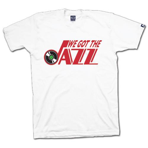 got-the-jazz-white_original
