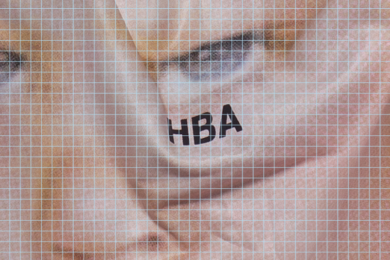 hood-by-air-2014-spring-summer-morphing_hba-editorial-9