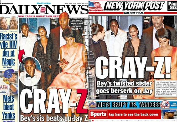 jay-z-beyonce-solange-new-york-post-daily-news-covers__oPt