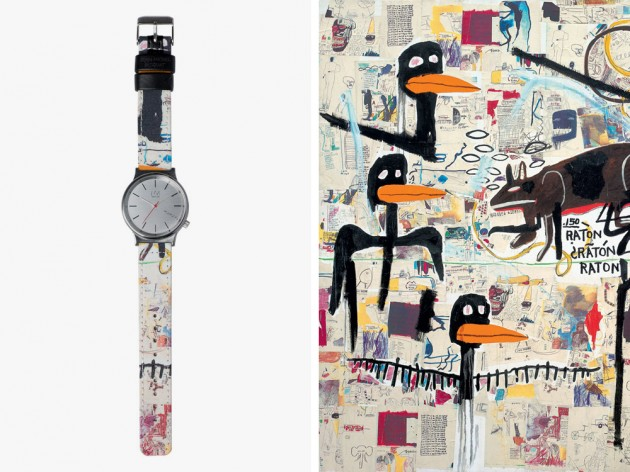 jean-michel-basquiat-komono-2014-01-630x472