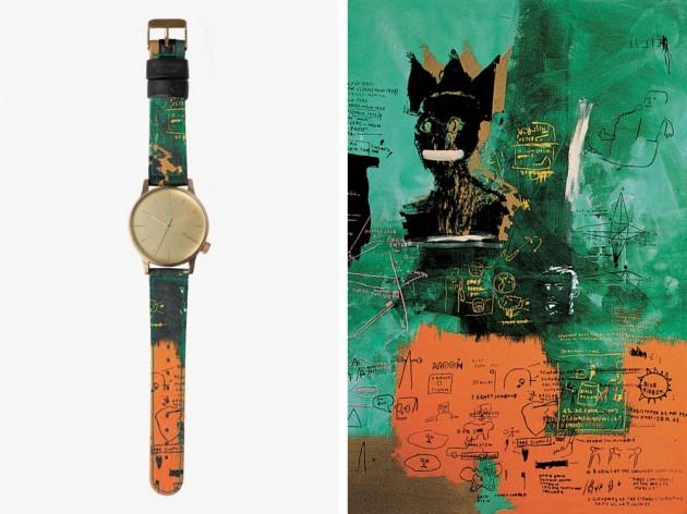 jean-michel-basquiat-komono-2014-04-630x472