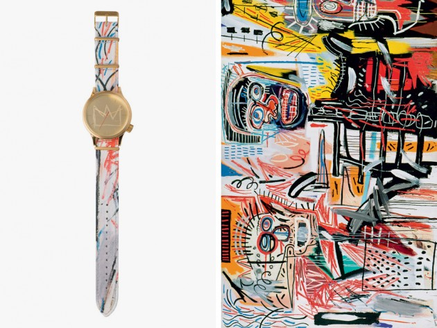 jean-michel-basquiat-komono-2014-05-630x472