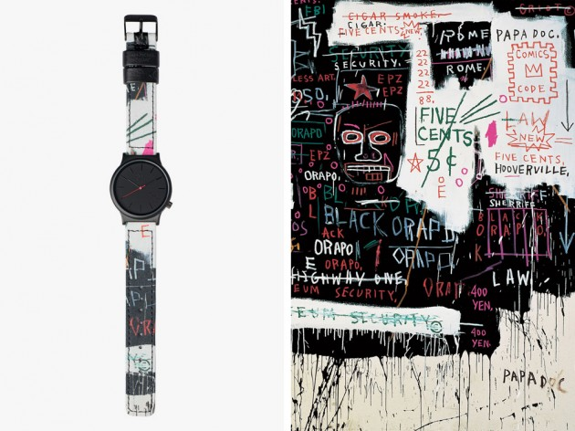 jean-michel-basquiat-komono-2014-06-630x472