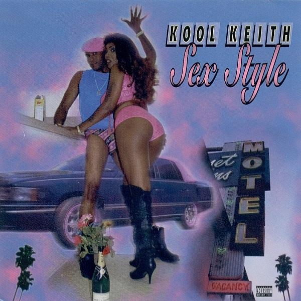 Kool-Keith-Sex-Style