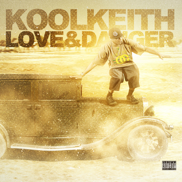 KOOL-KEITH-VINYL-cover-