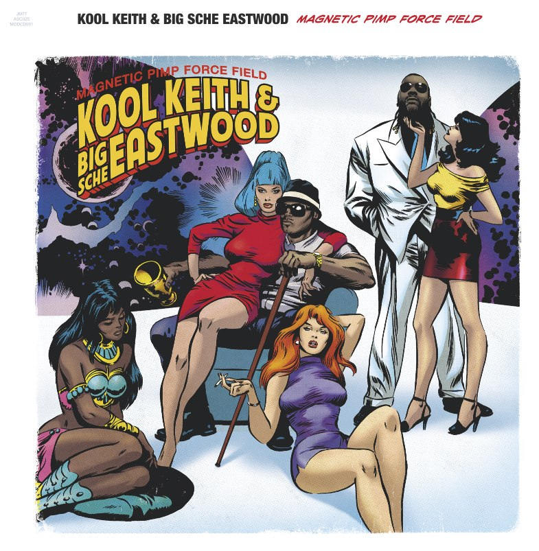 kool_keith_cover_1