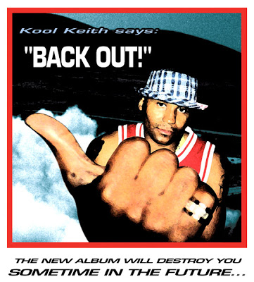 KoolKeithBackOut