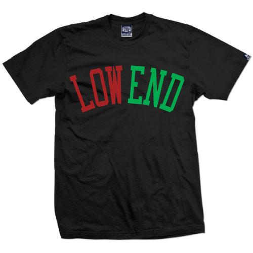 low-end-tee-black_original