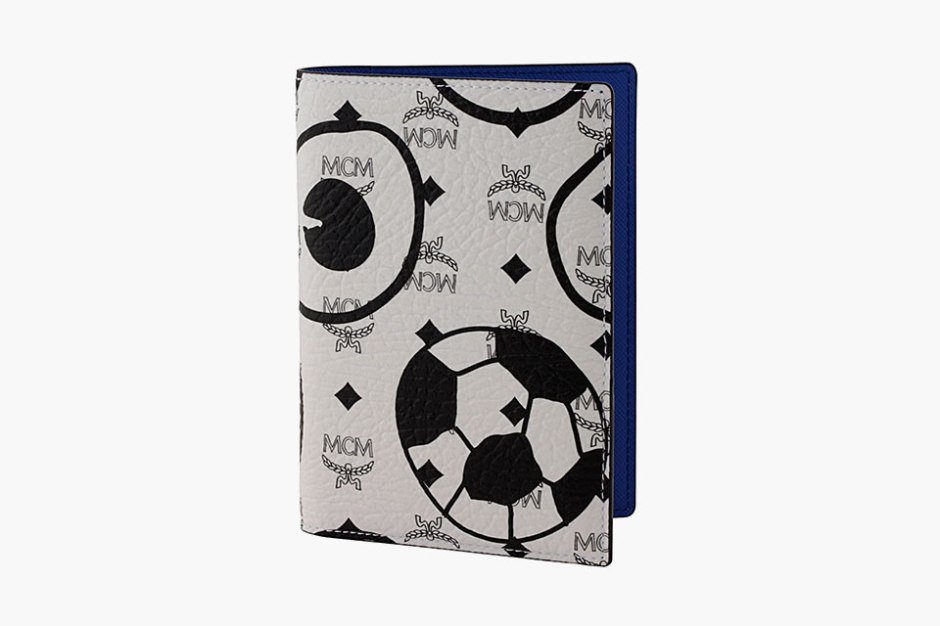 mcm-world-cup-2014-collection-7