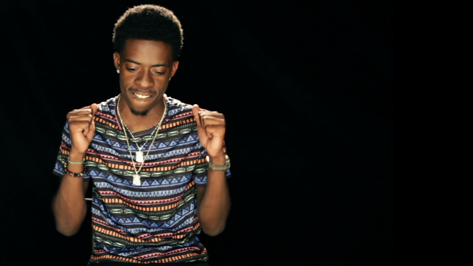 mn13_richhomiequan_koby_final