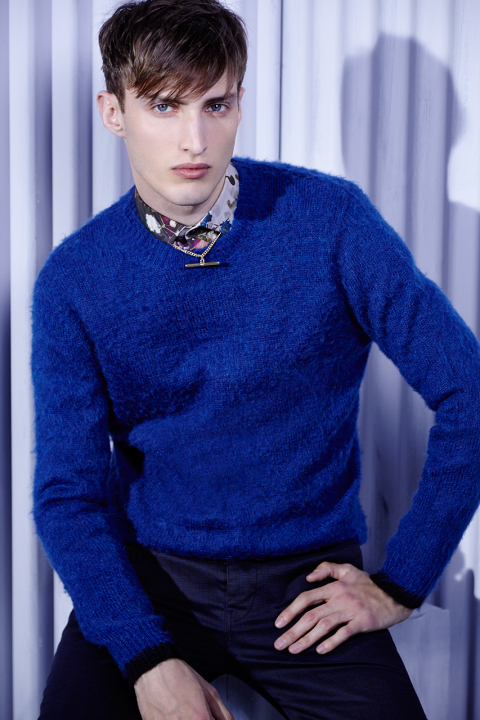 river-island-2014-fall-winter-lookbook-14
