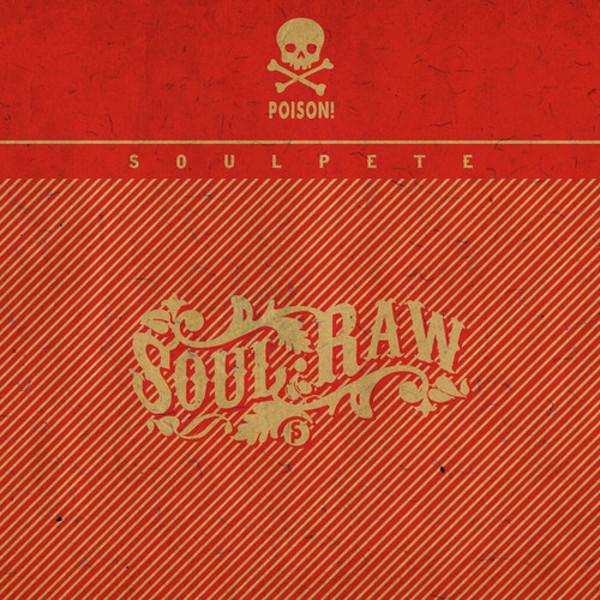 Soulpete-Soul-Raw