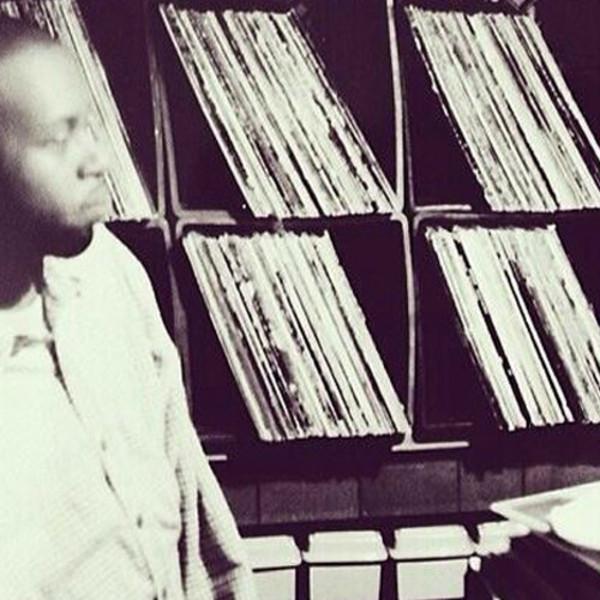 Tall-Black-Guy-Jay-Dee-Electric-Piano-Funk