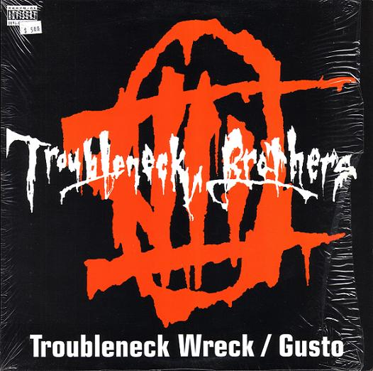the_troubleneck_brothers-troubleneck_wreck_gusto