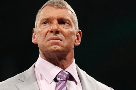 Vince-McMahon-Upset