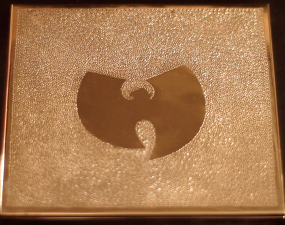 Wu-Tang-Clan-Once-Upon-A-Time-In-Shaolin-Secret-Album-Preview-01