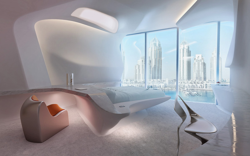 zaha-hadid-designs-interiors-for-dubais-opus-office-tower-designboom-01