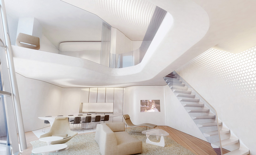 zaha-hadid-designs-interiors-for-dubais-opus-office-tower-designboom-02