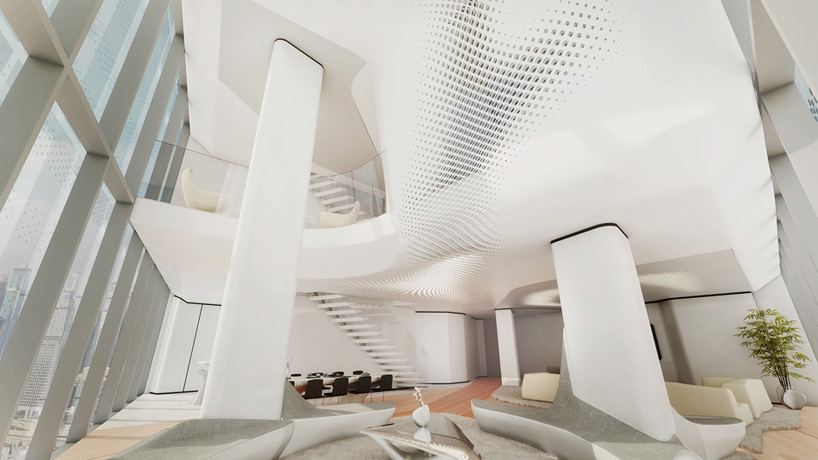 zaha-hadid-designs-interiors-for-dubais-opus-office-tower-designboom-04