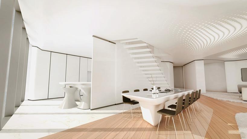 zaha-hadid-designs-interiors-for-dubais-opus-office-tower-designboom-05