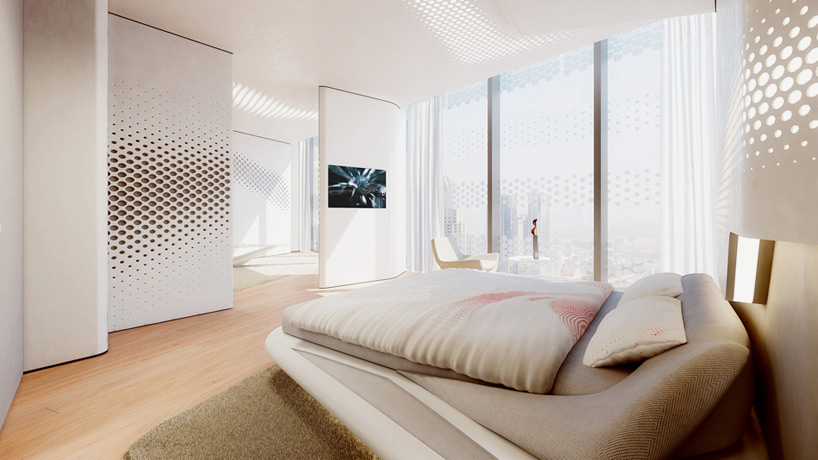 zaha-hadid-designs-interiors-for-dubais-opus-office-tower-designboom-08