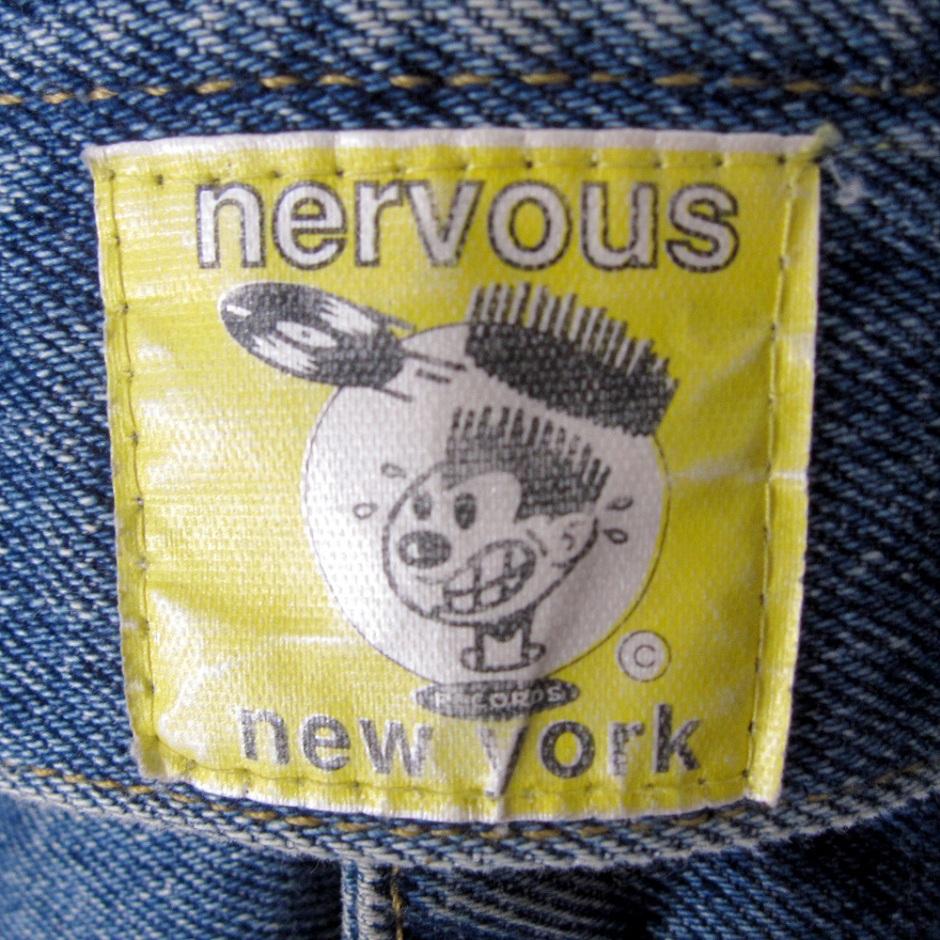 18_Nervous_JCKT_3