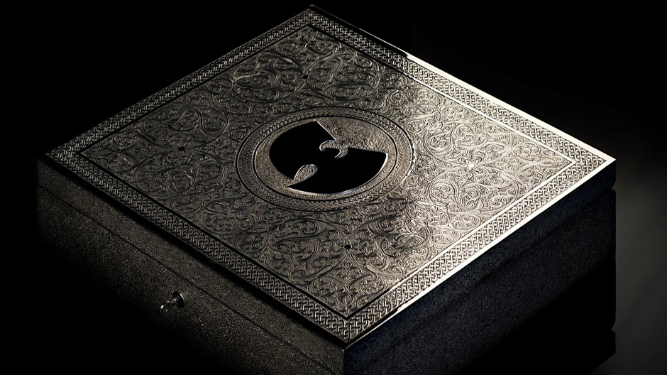 3028320-poster-p-1-image-of-the-wu-tang