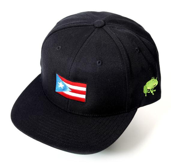 40oz-nyc-2014-puerto-rican-day-parade-snapback-cap-01-570x550