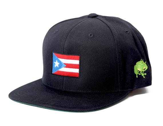 40oz-nyc-2014-puerto-rican-day-parade-snapback-cap-02-570x443
