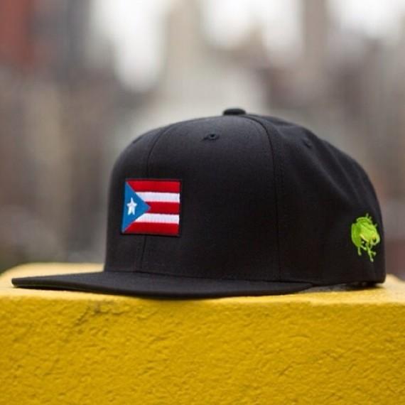 40oz-nyc-2014-puerto-rican-day-parade-snapback-cap-03-570x570